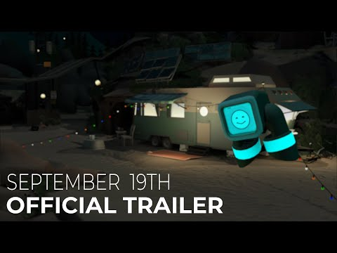 """Tower defense-inspired"""" VR Game 'Home A Drone' Launches This Week"""
