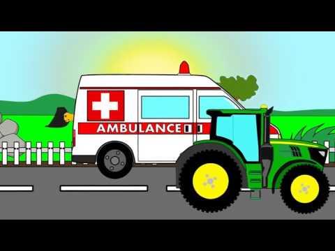 Koleksi 74  Gambar Animasi Kartun Polisi  Terbaru
