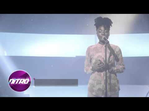 Nitro: The Live Session (The Trailer) Featuring Okyeame Kwame, Pappy Kojo, Joey B, EL.