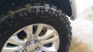 How To Wash And Clean Undercarriage HD