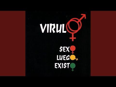 virulo latin lover
