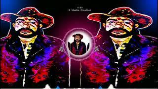 Saguna Basichi Dena Melei Remix~Viku Set Dialogue Remix~Odia jatra Dialogue~Sanjay Bhol Dialogue