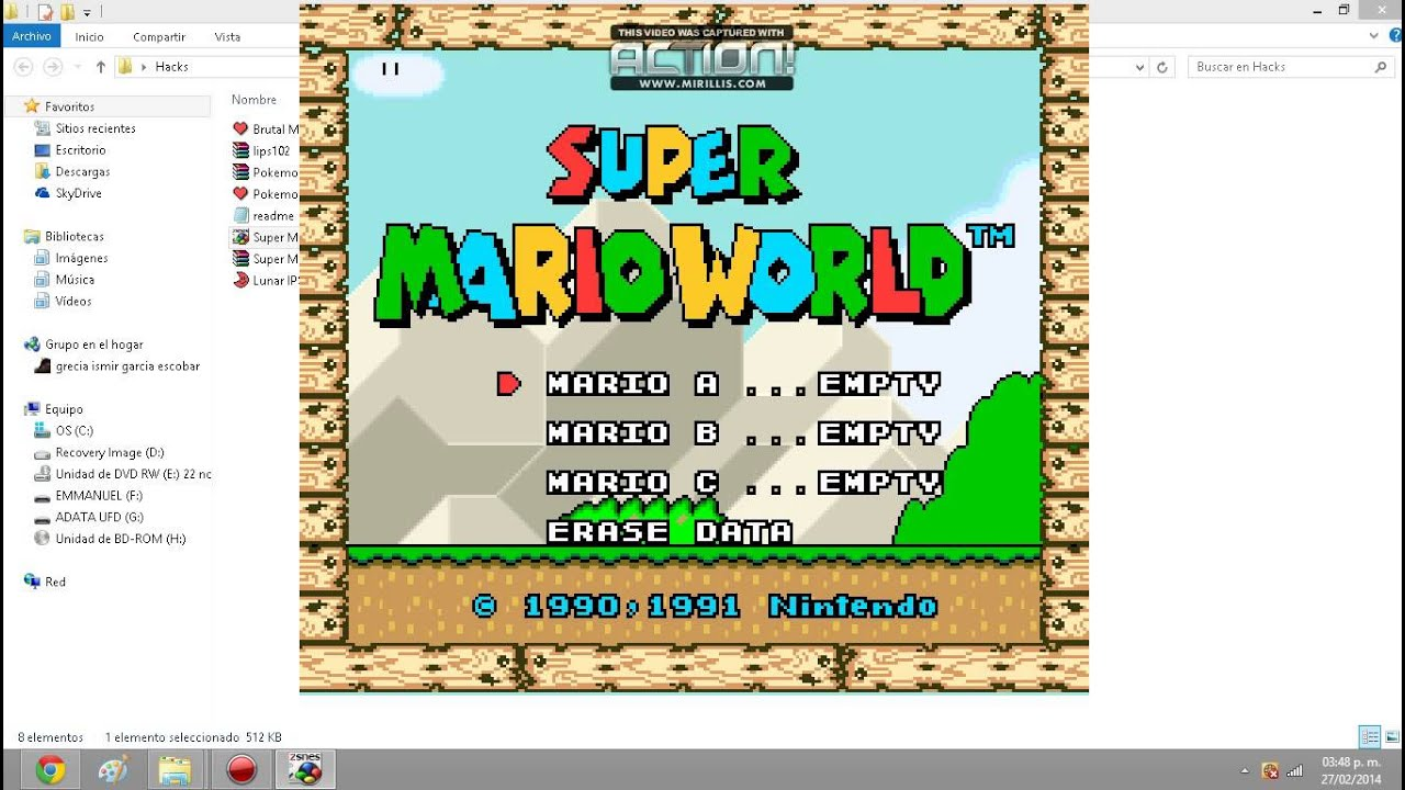 PARA LITE DOWNLOAD SNES SUPERGNES JOGOS GRATUITO EMULADOR