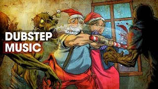 dubstep five o home alone christmas dubstep remix