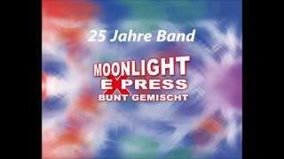 Moonlight Express