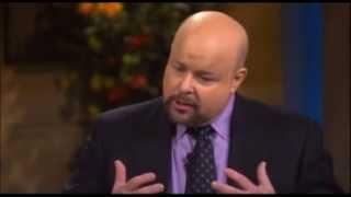 Rabbi Schneider interviewed by Rabbi Bernis on Jewish Voice