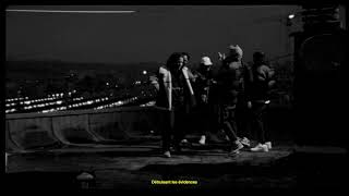 Swing - Soon feat. Duñe & Crayon (lyrics video)