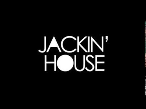 Jackin Bass House