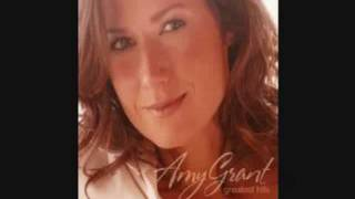 YouTube - Amy Grant - El Shaddai (Instrumental)_