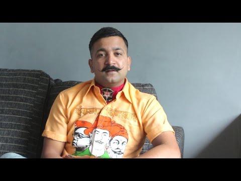 UNKNOWN FACTS OF Kargil War | Straight from the heart of a soldier | Shifuji Shaurya Bhardwaj n