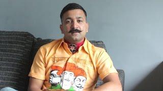 unknown facts of kargil war   straight from the heart of a soldier   shifuji shaurya bhardwaj n