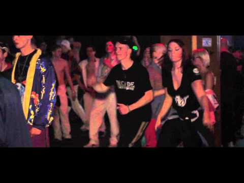 Ouwe Stijl is Botergeil 20/12/2014 - AFTERMOVIE