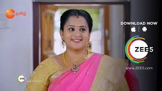 Oru Oorula Oru Rajakumari | Best Scene | Episode - 81 | 13/08/18 | Tamil Serial