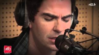 Скачать Stereophonics In A Moment Acoustic At RTL2