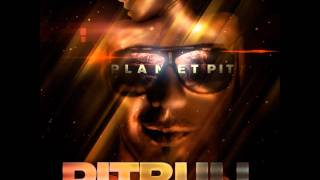 Download Pitbull - Come n Go (feat. Enrique Iglesias) Mp3 and Videos