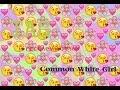 Tag:проблемы белых  Common white girl