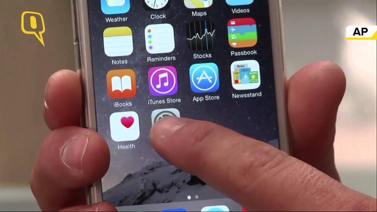 my iphone keeps glitching here s how to fix iphone text message glitch 9434