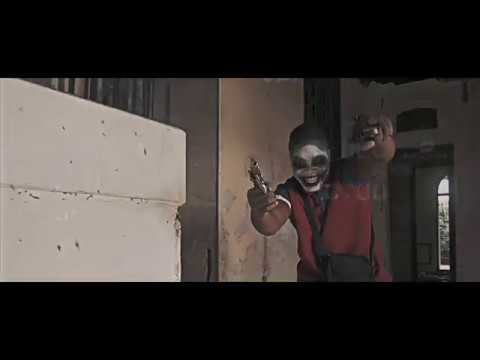 Youtube: Shaka Zulu – No Lie