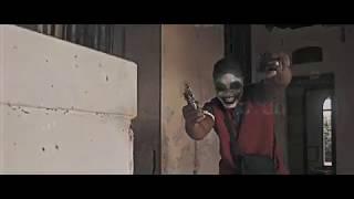 Shaka Zulu - No Lie - Stafaband