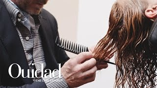 Why Join Ouidad? | For Salon Professionals