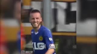 Funny Soccer Football Vines ● Goals l Skills l Fails #69