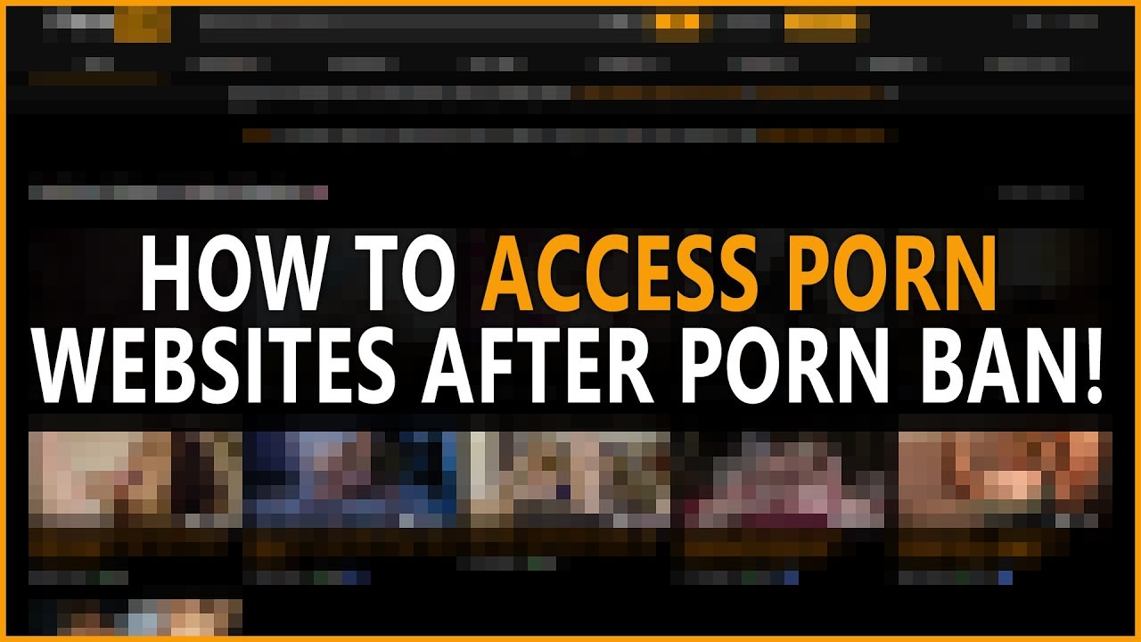 where to watch free porn