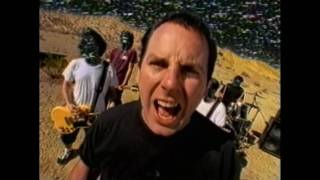 Bad Religion - The Streets Of America video HD