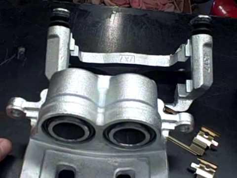 Cvt Transmission Repair Houston >> Subaru Repair Tips | Doovi