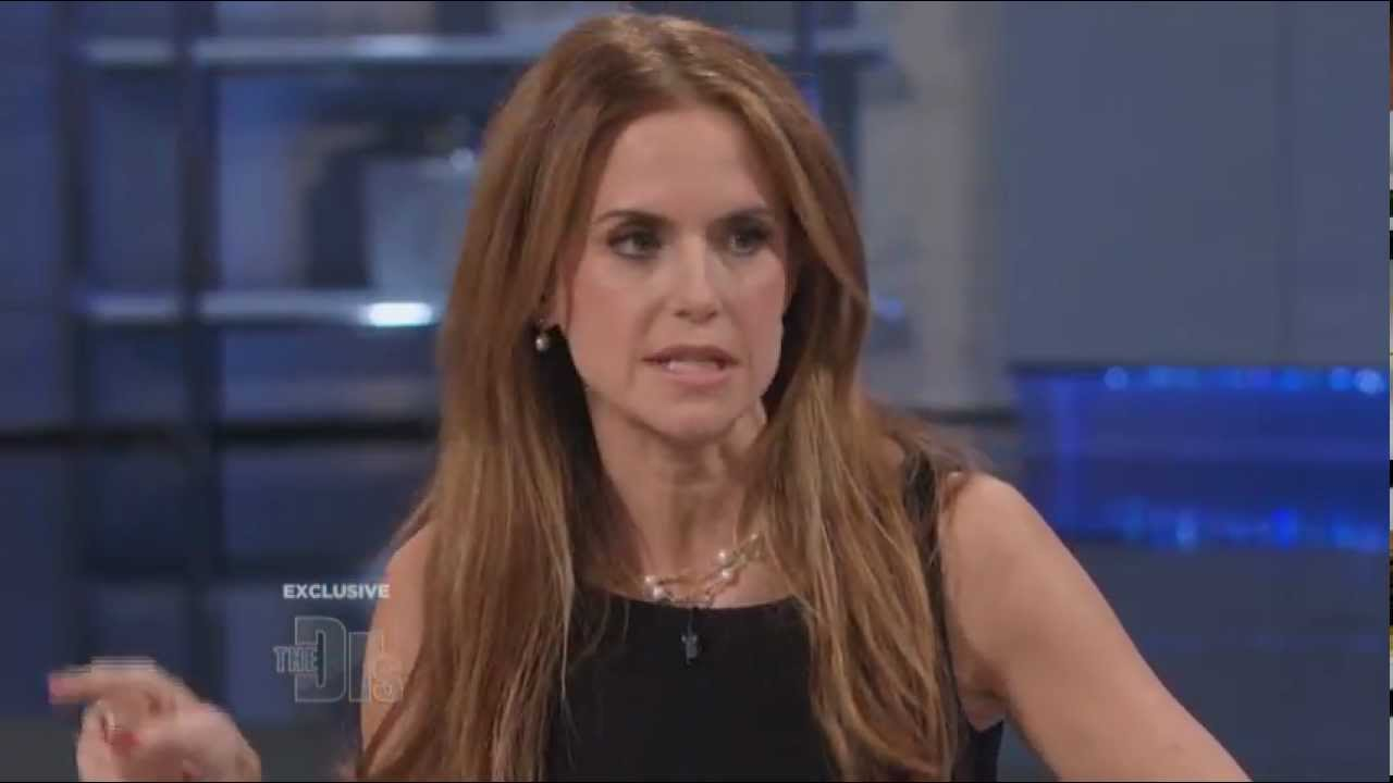 the doctors exclusive interview kelly preston airs the doctors exclusive interview kelly preston airs nationwide 11 21 12