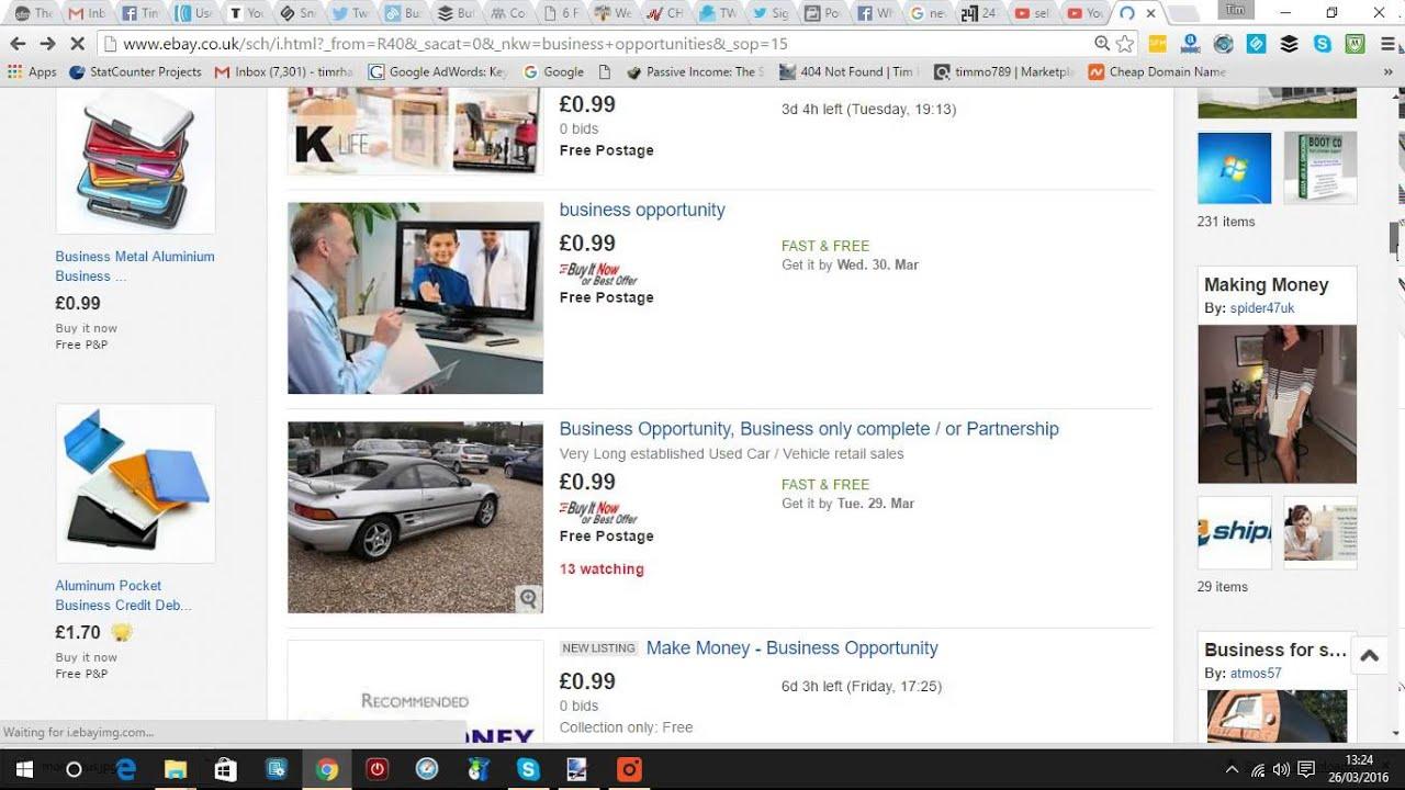 Ebay Listing Removed Digitally Delivered Goods