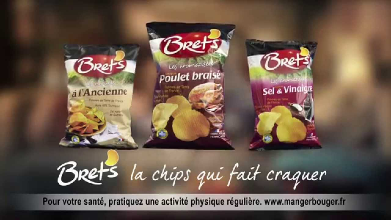 Image result for publicité publicité