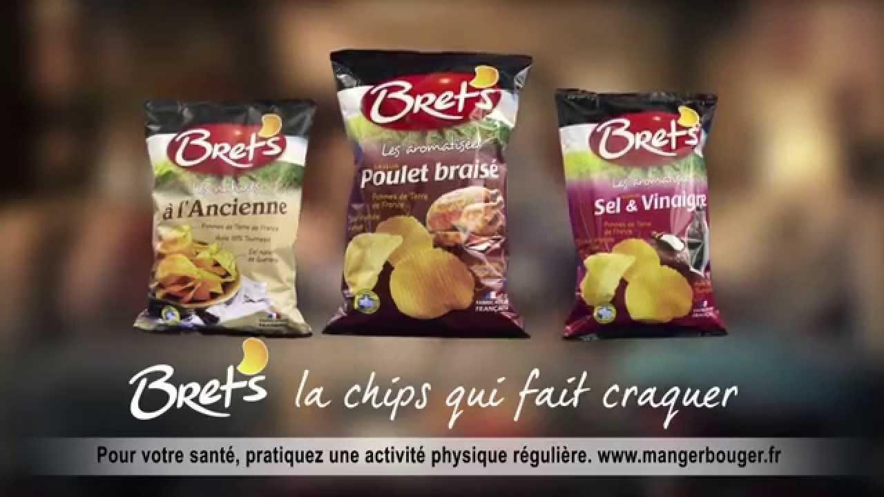 Image result for publicité publicité