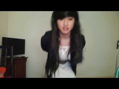 Crossdress - My new Blue Dress from YouTube · Duration:  1 minutes 28 seconds