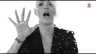 TIJANA DAPCEVIC - TAMU KAJ STO PRIPAGJAM (MACEDONIA EUROVISION VIDEO 2014)
