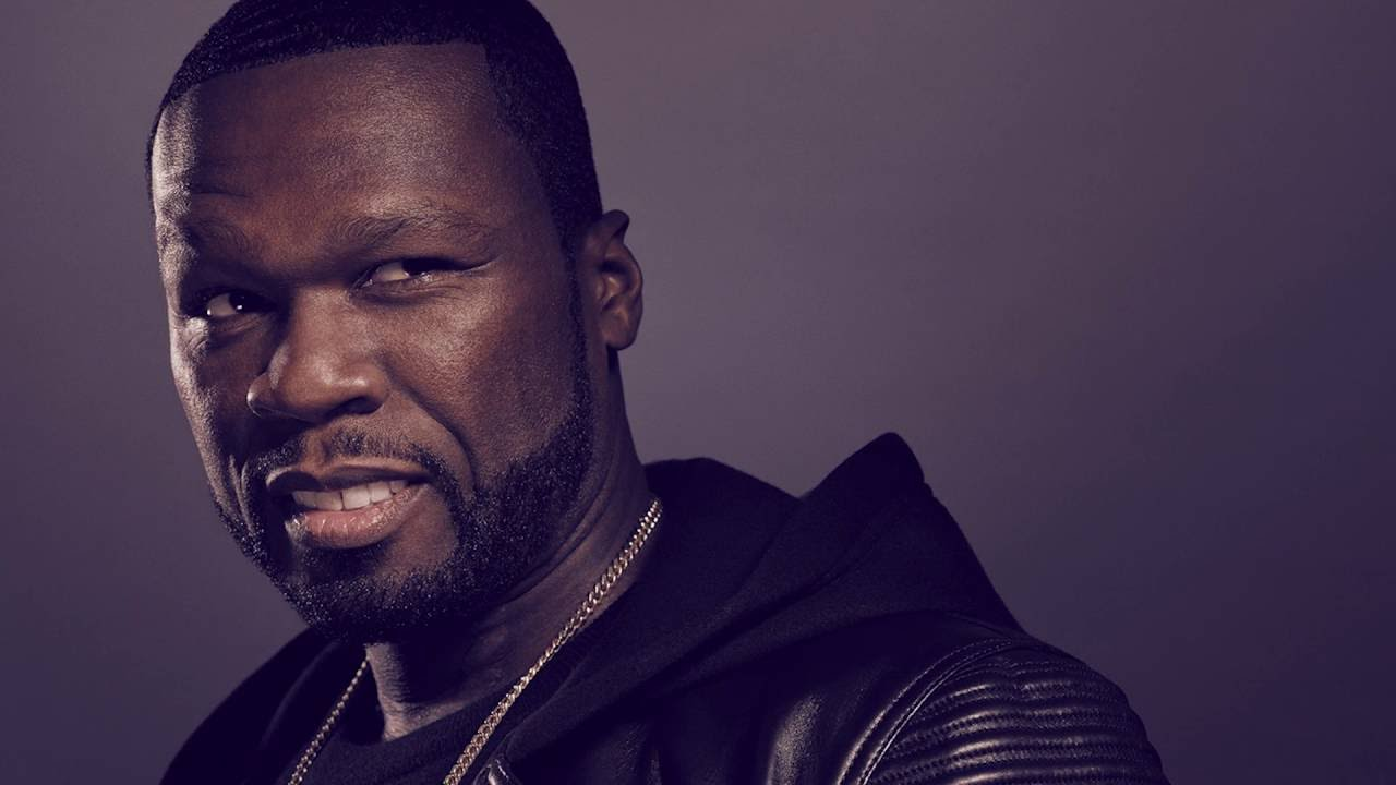 50 cent 39 power 39 interview on his season 3 comeback and the music behind the show youtube. Black Bedroom Furniture Sets. Home Design Ideas
