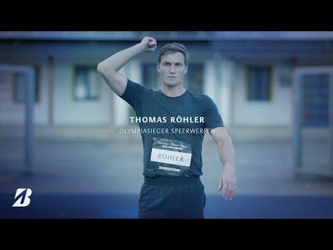 thomas-röhler---träum-größer