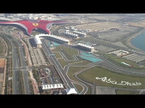 Etihad Business Class : Jeddah (JED) to Abu Dhabi (AUH) Flight#: EY314
