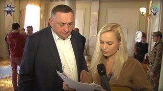 Депутат Дубневич не задекларировал поля с фасолью //Разведка