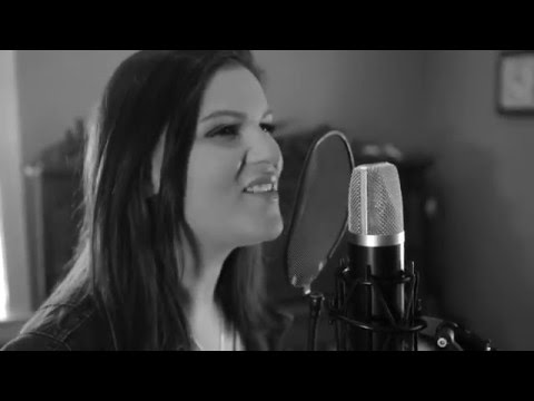 Marie Miller - Stitches (Shawn Mendes Cover)