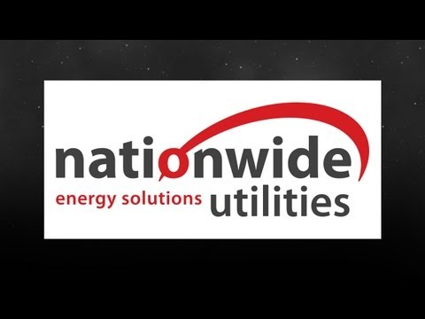 What makes us Unique? | Nationwide Utilities Energy Brokers