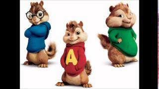 Avenged Sevenfold-Seize The Day (Alvin & The Chipmunks)