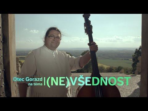 7 | Otec Gorazd - (Ne)všednost