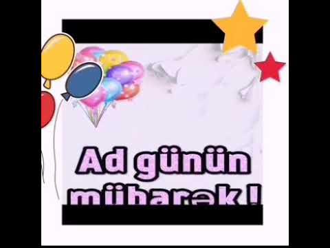 Ali Pormehr - Oğlum (Official Audio)