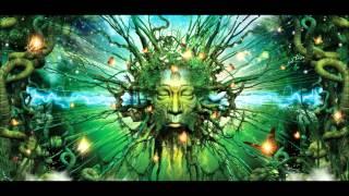 Sunix & Dzp - Prog Step ( Senix Remix )