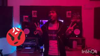 TABZ - Nebula Freestyle [SOS Sessions #1]