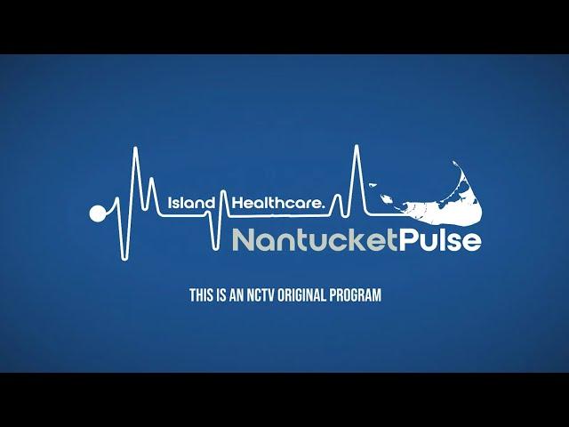 Nantucket Pulse: Coronavirus Update 3/20