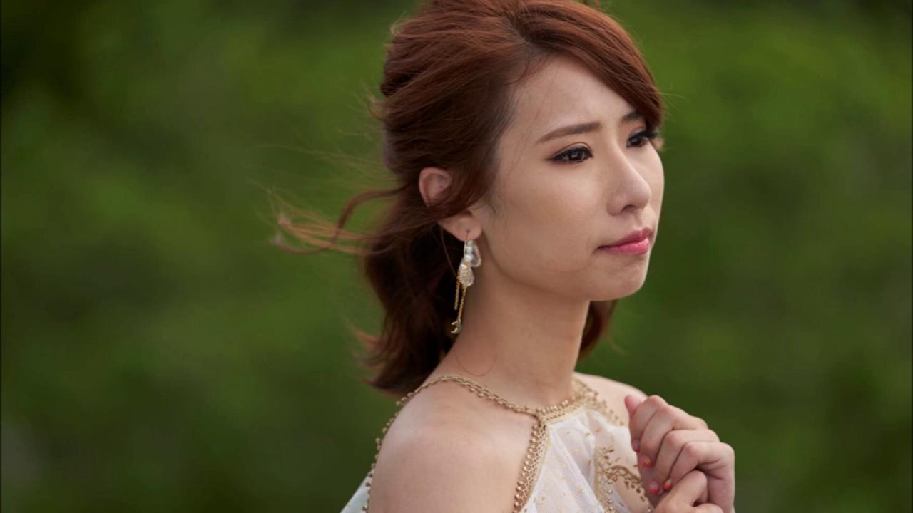 陳怡婷『心內話』分享交流版MV