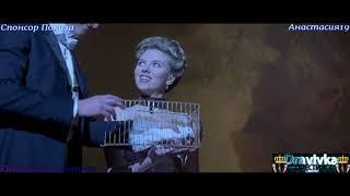 Неудачный Фокус на Публике ... отрывок из фильма (Престиж/The Prestige)2006