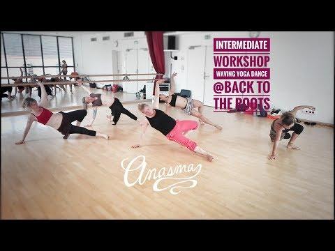 sites de rencontres de yoga Sandra Bullock datant de 2015