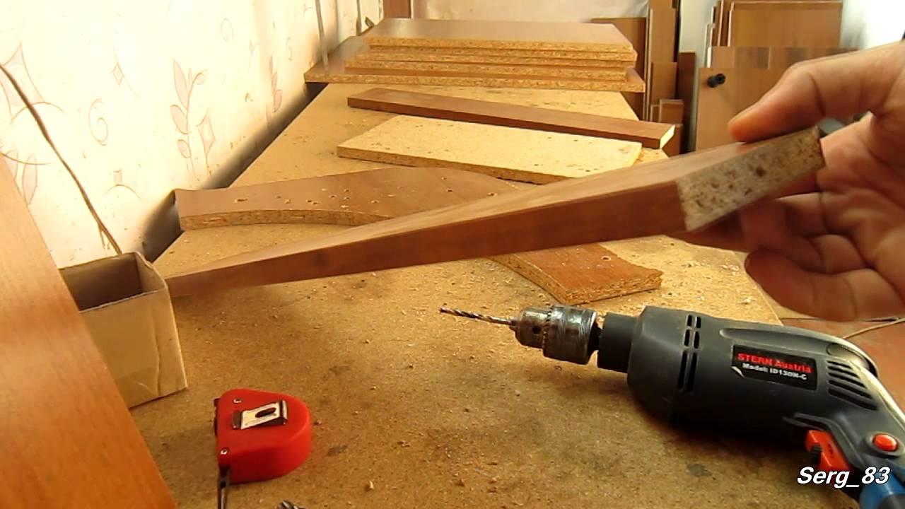 При изготовлении лдсп в санкт-петербурге используется древесина ольхи, бука и. Купить лдсп вы можете в нашей компании «дипласт» в.